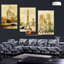home decoration painting modern canvas art paintings home wall decoration wholesale print