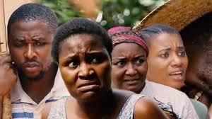 The Miracle Season 2 The Miracle Season 2 2017 Nollywood 2017