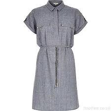 extremely fashion shirt dresses women u0027s khaki dresses shirt