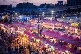 winnipeg u0027s very first night market opens tonight and will have