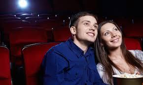 film bioskop hari ini di twenty one 10 bioskop cinema 21 termurah di jakarta