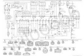 obd1 wiring diagram obd1 ecu diagram u2022 edmiracle co