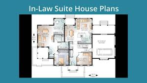 Mother In Law Home Plans Apartments Home Plans With In Law Suites Handicap Accessible
