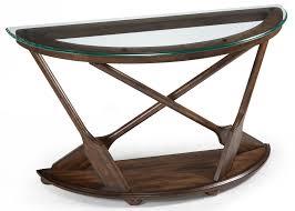 Contemporary Entryway Table Sofa Black Tables With Doors Contemporary Coffee Tables Table