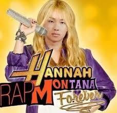 Make A Meme With 2 Pictures - kpop meme favorites part 2 k pop amino