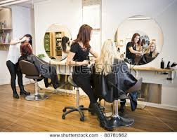 where can i find a hair salon in new baltimore mi that does black hair hair salon stock images royalty free images vectors shutterstock