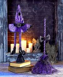 animated halloween witch decorations ltd commodities