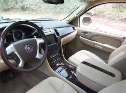 2009 cadillac escalade hybrid review review 2009 cadillac escalade hybrid is it the or prius