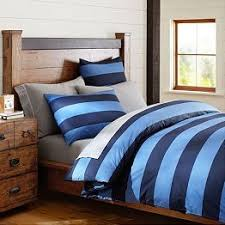 Boys Duvet Covers Twin Best 25 Boys Duvet Covers Ideas On Pinterest Kids Duvet Covers