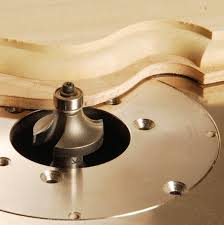 Wood Joints Using A Router by Template Routing Popular Woodworking Magazine