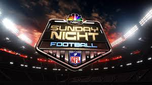 thanksgiving nfl football schedule tamirmoore com 2017 sunday night football on nbc schedule