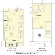floor plan bedroom apartment modern cottages blueprints porch floor plan porch designs exle photos plan garage