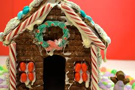 Gingerbread House Decoration Gingerbread House Decorating Ideas Vegan Recipe For House U0026 Icing