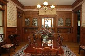 Iowa Bed And Breakfast Bed And Breakfast U0026 Accommodations In Keokuk Ia The Grand Anne