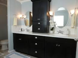 bathroom 18 savvy bathroom vanity storage ideas bathroom ideas
