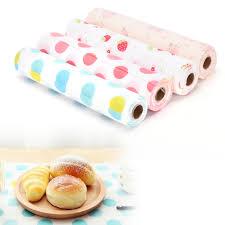 Kitchen Shelf Liner Online Get Cheap Shelf Liner Aliexpress Com Alibaba Group