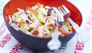 riz cuisiné riz basmati cuisiné aux petits légumes surgelés les légumes picard