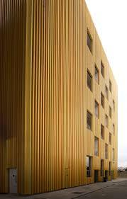 Laser Cutter Ventilation Sunray Woodcraft Construction Headquarters E Architect
