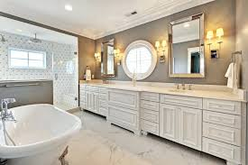 bathrooms with white cabinets white master bathroom design ideas pictures digs white master