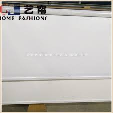 double sided roller blinds double sided roller blinds suppliers