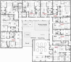 floor plans of a house floor plans with basement agreeable 56 unique basement floor plans