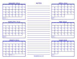 25 unique august 2014 calendar ideas on pinterest 2014 calendar