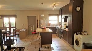 2 Bedroom To Rent In Fourways 2 Bedroom Apartment To Rent In Fourways Sandton