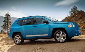 jeep compass 2009 review 2009 jeep compass strongauto