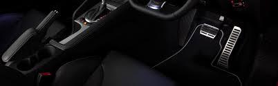 lexus rx300 for sale durban car mats buy tailored car mats online car mats direct