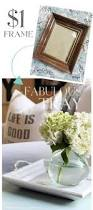 Diy Dollar Tree Home Decor Make These Classy Diy Dollar Tree Store Home Decor Craft Dollar