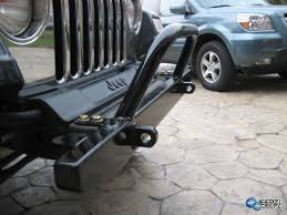 homemade jeep rear bumper jeep wrangler bumper plans jeep wrangler jk tire carrier rear