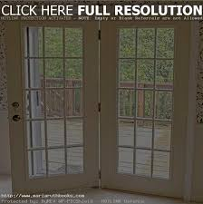Interior Doors For Manufactured Homes Interior Doors For Mobile Homes
