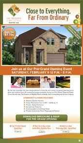 Real Estate Marketing Floor Plans by Real Estate Marketing Agency U0026 Home Builder Crm Provider
