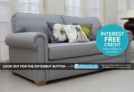 interest free sofas savae org
