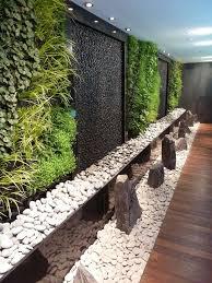 Interior Plant Wall Best 25 Indoor Waterfall Ideas On Pinterest Indoor Waterfall