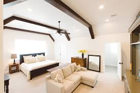 10 By 10 Bedroom by Bedroom Master Suite Remodel Ideas Bedroom Addition Cost