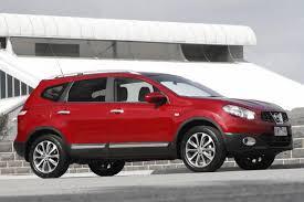 nissan australia vehicle recalls nissan dualis 2 problems and recalls
