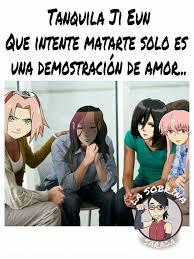 Fullmetal Alchemist Kink Meme - 1244 best anime meme images on pinterest anime meme full metal