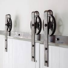 Reclaimed Barn Door Hardware by Antique Barn Door Handles Btca Info Examples Doors Designs
