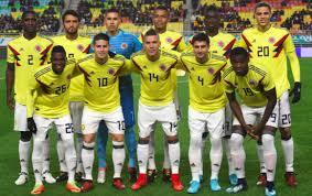 imagenes chistosas hoy juega colombia estos son los convocados de colombia para amistosos fifa