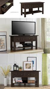 Apothecary Console Table Furniture Dazzling Alluring Apothecary Tv Stand Tv Cabinet For