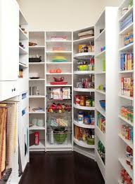 Kitchen Storage Pantry Cabinets 507 Best Organizing Kitchens Pantries Food Images On Pinterest