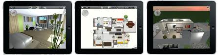 3d home design software free download with crack 3d home design app stirring home design app 3d home design software