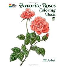 rose coloring pages rose coloring books coloring picture of a rose