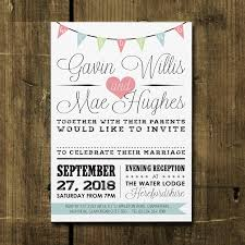 vintage wedding invitations cheap create a wedding invitations cheap with high impression