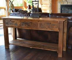 table that goes behind couch behind sofa table tag 50 breathtaking behind sofa table picture