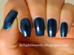 delight in nails moyou sailor plates obligatory sea themed nails