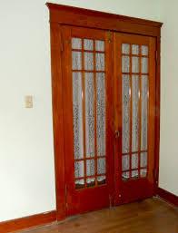 darleen door handles and double door