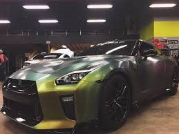 gtr nissan tanner fox sd wraps tanner fox frs pictures to pin on pinterest thepinsta