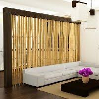 Room Dividers Diy by Top 25 Best Bamboo Room Divider Ideas On Pinterest Bamboo